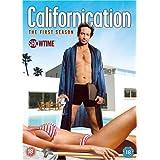 Californication - Season 1