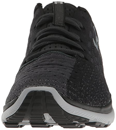Zapatos De Entrenamiento Under Armour Threadborne Slingflex Para Mujer - Ss17 Multicolor
