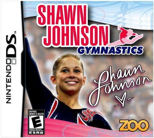 shawn-johnson-gymnastics-nintendo-ds-by-zoo-games