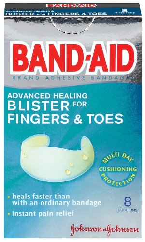 band-aid-brand-adhesive-bandages-advanced-healing-blister-cushions-for-fingers-toes-8-count-boxes-by