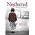 Neglected: True stories of children's search for love in and out of the care system