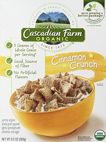 cascadian-farm-cereal-cnnmn-crunch-92-oz-by-cascadian-farm-organic