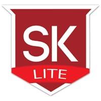 RuneScape SwiftKit Mobile Lite