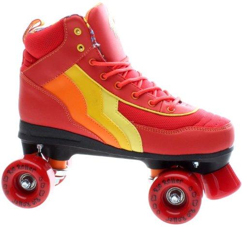 sfr-rio-roller-salsa-rollschuhe-quadskates-rot-gelb-orange-30
