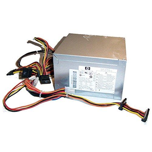 Stromversorgung PC HP PC6015437358-001437800-001365W dc7700760078007900ML110 (Dc7700 Hp)