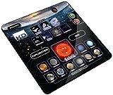 telescope enfant Kd Explore - S1149 - Jeu Educatif Electronique - Tablette Espace