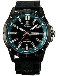 Reloj Orient SP 146-FUG1X00AB9