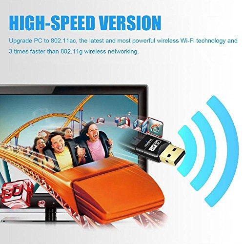 Handy-zubehör Handys & Telekommunikation Begeistert Orico Dch-4u 4 Ports Usb Handy Desktop Ladegerät Tragbare Intelligente Lade Ladegerät Für Smartphone