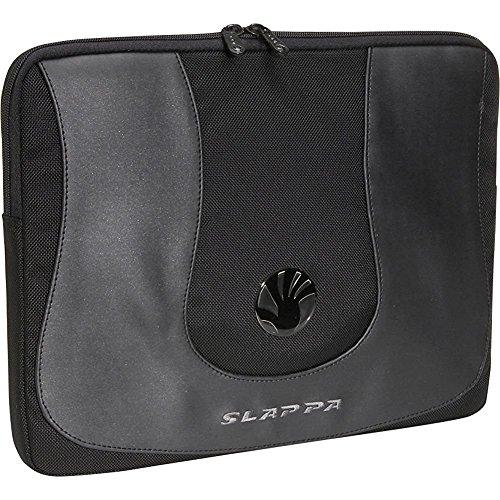 slappa-ballistic-aura-sleeve-per-laptop-macbook-sl-sv-103-bx-101-15