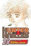 Yoshihiro Togashi Comics & Graphic Novels