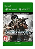 Ghost Recon: Future Soldier | Xbox 360 - Download Code