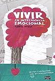 VIVIR en inteligencia emocional