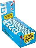Gizeh 411116000 Special - Kurzes Papier, 50 Heftchen x 50 Blättchen, Zellulose