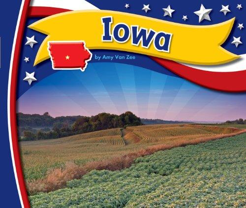 Iowa (StateBasics)