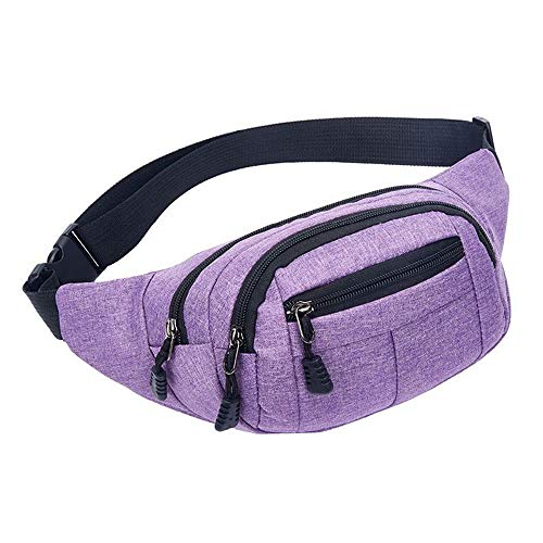e Mode Für Herren Taschen Atmungsaktiv Radsport Laufsport Taschen Leichte Kopfhörer Zubehör Tragbar Eng Anliegend Wasserdicht ()