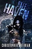 SAFE HAVEN: REALM OF THE RAIDERS