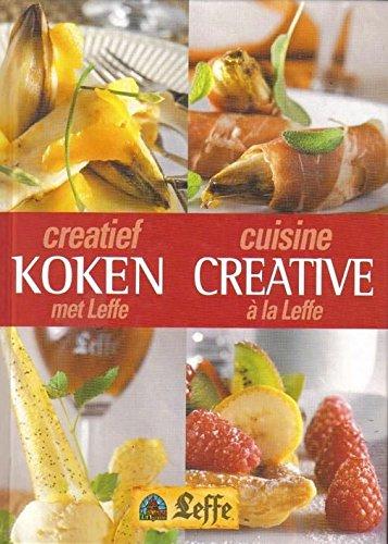 cuisine-creative-a-la-leffe