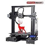 Creality Ender 3 Imprimante 3D Haute Précision