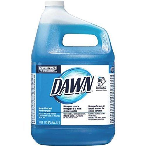 dawn-ultra-dish-soap-1-each-by-essendant-lagasse