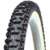 Kenda K817 Tyre