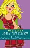 Journal d'une princesse - Tome 7 - Petite fête et gros tracas (Journal de Mia)