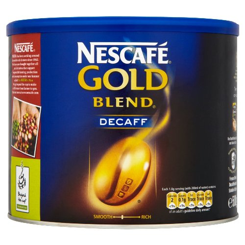 nescafe-gold-blend-decaffeinated-coffee-500g