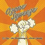 Ozone Squeeze -