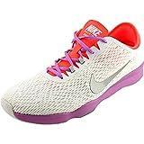 Nike Damen WMNS Zoom Fit––Schuhe Training–704658–101–40.5