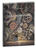 ISBN 3314102747