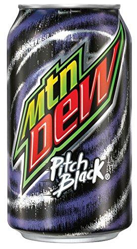 mountain-dew-pitch-black-355ml