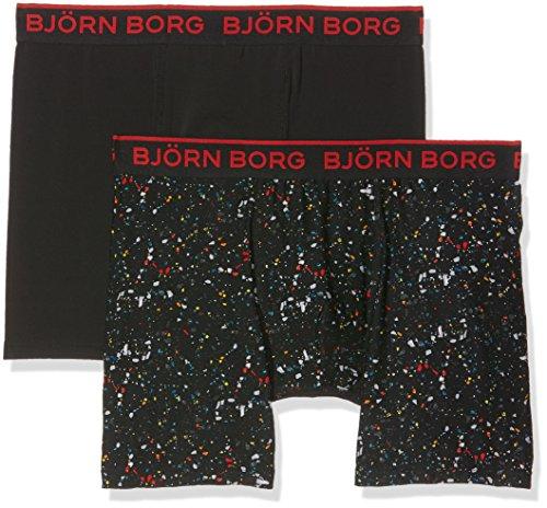 bjorn-borg-shorts-performance-bb-mineral-2-p-boxer-homme-noir-noir-l