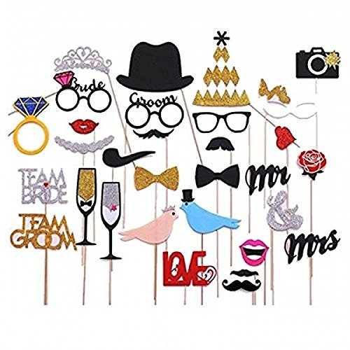 diketer-neue-art-bling-bunt-fotorequisiten-hochzeit-photo-booth-requisiten-dekorationen-photo-booth-
