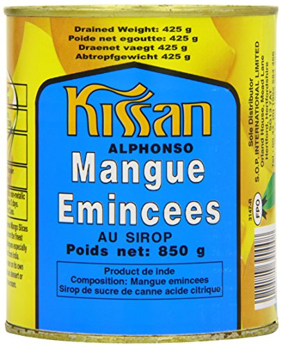kissan-mango-slices-pack-of-2