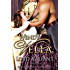 Lord Valiant (Lords Of Night Street Book 2) (English Edition)