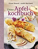Apfelkochbuch Koch-und Backbuch