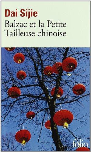 "<a href=""/node/401"">Balzac et la petite tailleuse chinoise</a>"