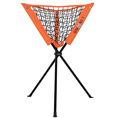 bownet Balle Caddy