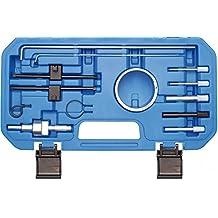 BGS Motor Herramienta De Ajuste para Citroen/ 1,8/2 L, 1