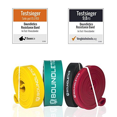 mehrfacher-testsieger-resistance-band-fitnessbander-fur-crossfit-und-calisthenics-klimmzug-band-in-v