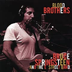 Blood Brothers (Alternate Version)