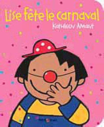 """<a href=""""/node/17420"""">Lise fête le carnaval</a>"""