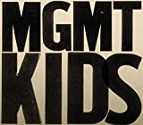 Kids (Radio Mix)