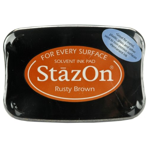 ad-Rusty Brown ()