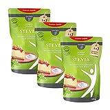 3 x borchers bff Stevia Kristall