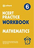 #8: CBSE WORKBOOK MATH CLASS 6 for 2018 - 19