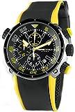 Reloj Momodesign - Hombre MD2005SB-31