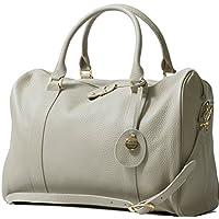 Pacapod Firenze Changing Bag Putty