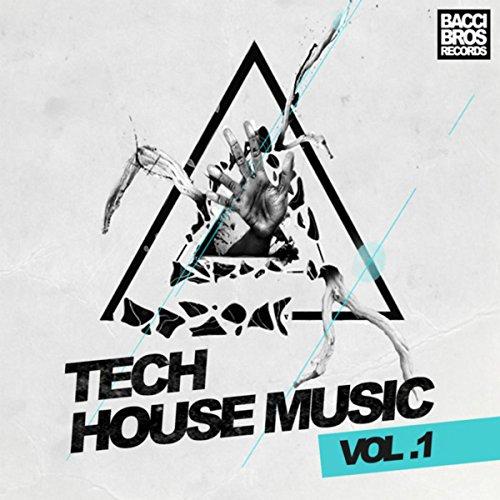 Ghetos (Original Mix)
