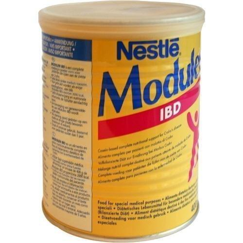nestle-nutrition-modulen-ibd-400g