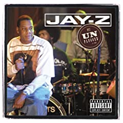 Can't Knock The Hustle (Live) [feat. Mary J. Blige] [Explicit]